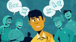 peer-pressure (1)