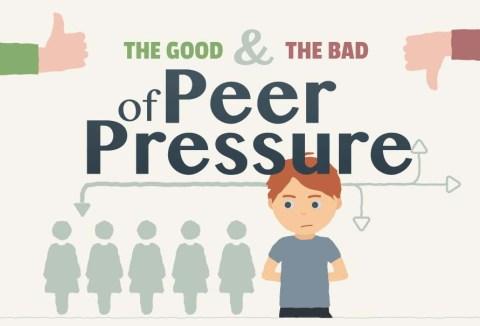 peer-pressure (2)