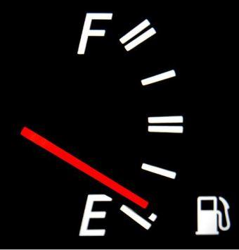 fuel-guage-empty