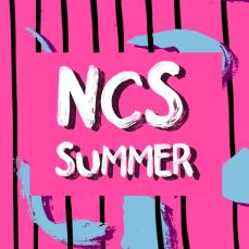ncs_summer